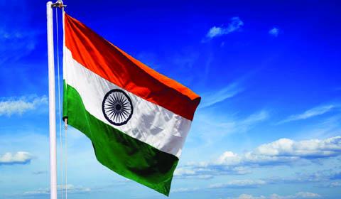India-flag-1