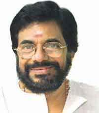 എം.ജി.രാധാകൃഷ്ണന്