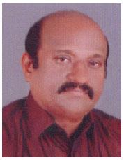 എം. വിജയകുമാര് പെരുന്താന്നി