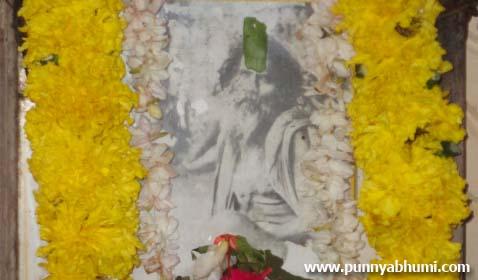 Punthura Swami-pb