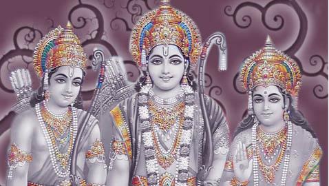 Rama-Sita-slider-4