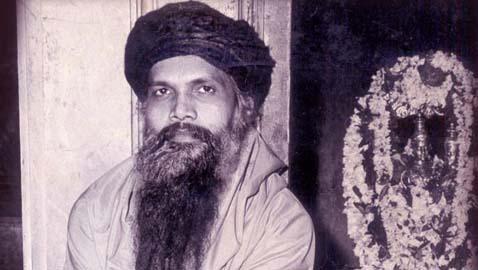 Swami-Ramaleela-slider