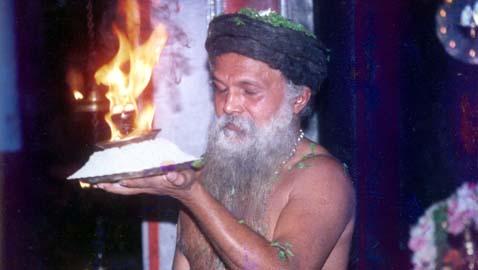 Swamiji-Anaswaranaya