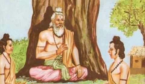 guru poornima-2018-pb-1