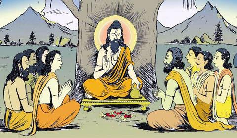 guru-sishya-pb