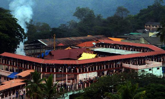 sabarimalaa1
