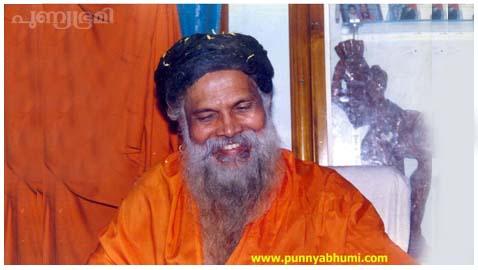 swami Sathyananda Saraswathy _13_slider