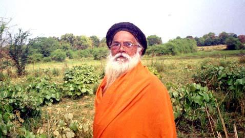 swamiji-krishipooja-slider