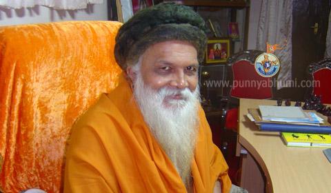 swamiji-pb-009
